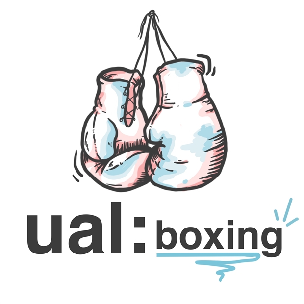 Boxing Club: Weekly Session